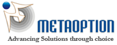 Tech Security Support Specialist role from MetaOption LLC in Washington D.c., DC