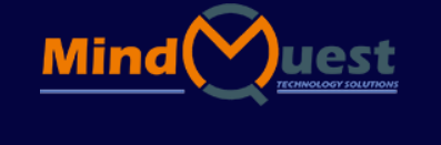 UI Developer role from Mind Quest Technology Solutions LLC in Phoenix, AZ