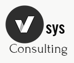Vsys Consulting