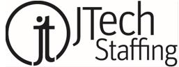 Oracle Developer role from JTech Staffing in Cleveland, OH
