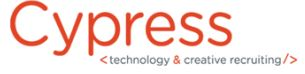 Machine Learning/AI Engineer role from Cypress HCM in Redwood City, CA