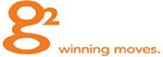 G2 Recruitment Solutions Ltd