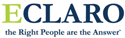 IT project manager (Utilities) role from Eclaro in New York, NY