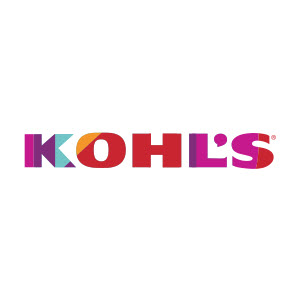 Kohls Department Stores