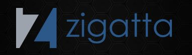 Sr. Machine Learning Engineer role from Zigatta in Plano, TX