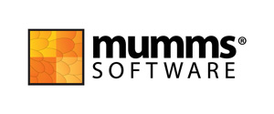 Mumms Software