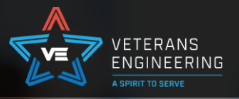 Vulnerability Cyber Security Engineer role from Veterans Engineering Incorporated in