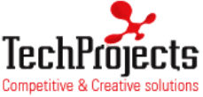 Technical Project Manager role from TECH Projects in New York, NY
