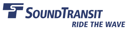 Service Desk Technician II SERVI01834 role from Sound Transit in Seattle, WA
