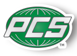 Senior Network Administrator role from Precision Computer Services (PCS) in Newington, CT