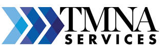Project Manager role from TMNA Services, LLC in Bala Cynwyd, PA