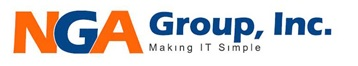 Backend Developer role from NGA Group Inc in Menlo Park, CA
