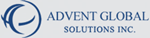 Graphic Designer role from Advent Global Solutions, Inc. in New York, NY