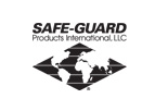 Safe-Guard Products International