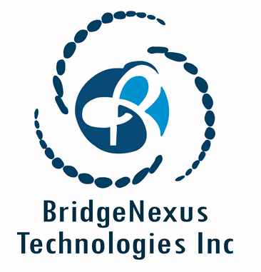 BridgeNexus Technologies Inc