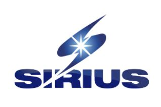 Sirius Computer Solutions Inc
