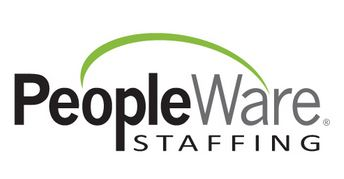 Senior Software Engineer role from PeopleWare Staffing in Concord, CA