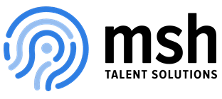 Sr. Product Manager-Digital Platforms role from MSH Group in Miami, FL