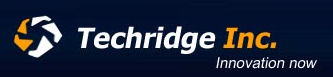 Techridge, Inc.