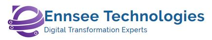 Informatica Developer (WebSphere ) role from EnnSee Technologies in Reston, VA