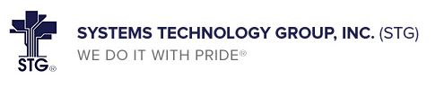 Technical Product Manager / Owner role from Systems Technology Group Inc. (STG) in Dearborn, MI