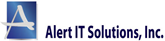 Principal Software Engineer - Customer Success Engineering role from Alert IT Solutions in Portland, OR