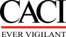 Lead Data Test Engineer role from CACI International, Inc. in Arlington, VA