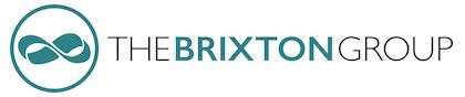 Remote Data Modeler role from The Brixton Group in