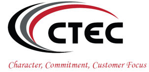 BI /Cognos Developer/Administrator role from CTEC Inc. in Washington, DC