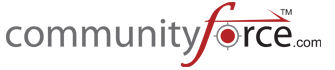 Cloud Admin role from CommunityForce Inc in Ashburn, VA