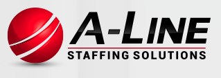 Helpdesk Technician role from A-Line Staffing Solutions in Woonsocket, RI