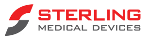 Sterling Medical Devices
