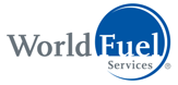 Java /AWS Cloud Developer role from World Fuel Services Corporation in Miami, FL
