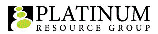 Training Coordinator role from Platinum Resource Group in Foster City, CA