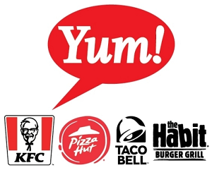 Software Engineer (AWS, Node.js, Typescript, React) role from Yum! Brands / Pizza Hut Digital Ventures in Plano, TX