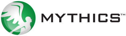 Software Engineer role from Mythics, Inc in Sterling, VA