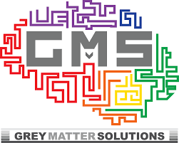 SAP EWM Consultant role from GreyMatter Solutions in Minneapolis, Minnesota