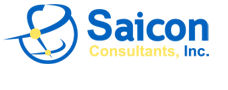 ERP Programmer Analyst role from Saicon Consultants Inc. in Mesa, AZ