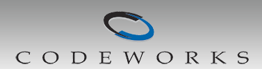 Application Developer role from Codeworks L.L.C in Dallas, TX