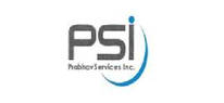 Data Analyst V role from Prabhav Services Inc in Owings Mills, MD