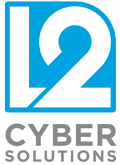 Cybersecurity Analyst role from L2 Cyber Solutions in Boulder, CO