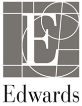 Senior Cloud DevOps/Solutions Engineer, IT role from Edwards Lifesciences in Irvine, CA
