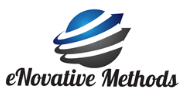 Mulesoft Sr consultant(remote and travel) role from eNovative Methods in Remote, OR