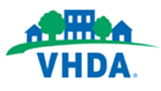 SQL Report Developer role from Virginia Housing Development Authority (VHDA) in Richmond, VA
