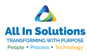 Pega Senior System Architect (Robotics) role from All In Solutions, LLC in Reston, VA