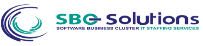 Salesforce Business Analyst role from SBC Solutions in San Antonio, TX
