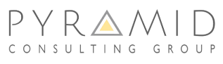 Senior Business Intelligence Systems Analyst role from Pyramid Consulting Group in Brentwood, TN