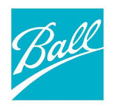 Ball Aerospace & Technologies Corp