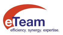 Full Stack Developer role from eTeam, Inc. in Dallas, TX
