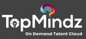 Android Developer role from TopMindz Inc in Sunnyvale, CA